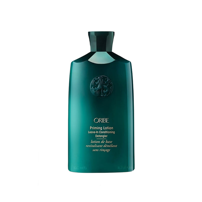 Oribe Priming Lotion 250 ml