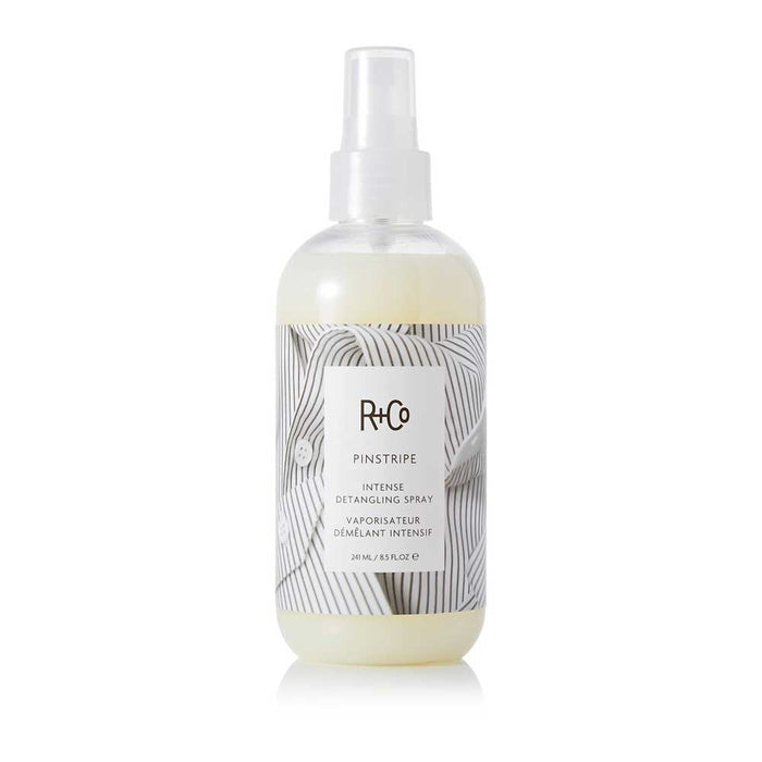 Randco Pinstripe Intens Detangling Spray 241 ml