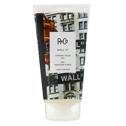 Randco Wall St Strong Hold Gel 147 ml