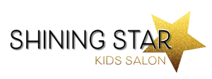 Shining Star Kids Salon