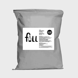 Fill Laundry Powder Refill, 1 Kg