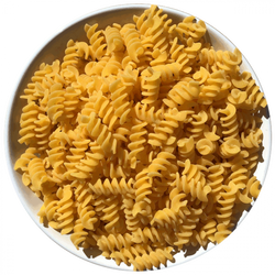 Corn Rice Fusilli 4 cups