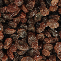 Green Raisins 100g