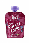 The Purple One - Smoothie Fruit - multipack (5)