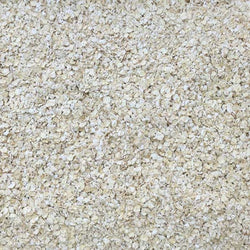 Rolled Oatflakes 500g