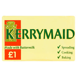 Kerrymaid Original Block 250g