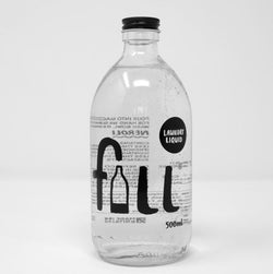 Fill Eco Laundry Liquid Re-Fill 2ltrs