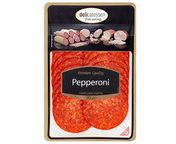Pepperami 90g
