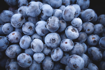 Blueberry Punnet  (each)