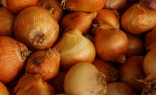 Brown Onion 4 pack
