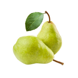 Williams Pear (each)