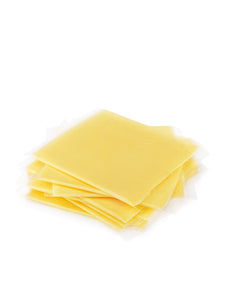 American Cheese Sliced - 5 lbs