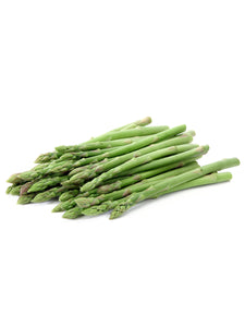 Asparagus Medium/Large  - 1 lbs