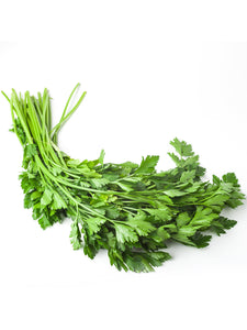 Parsley/Italian - Bunch