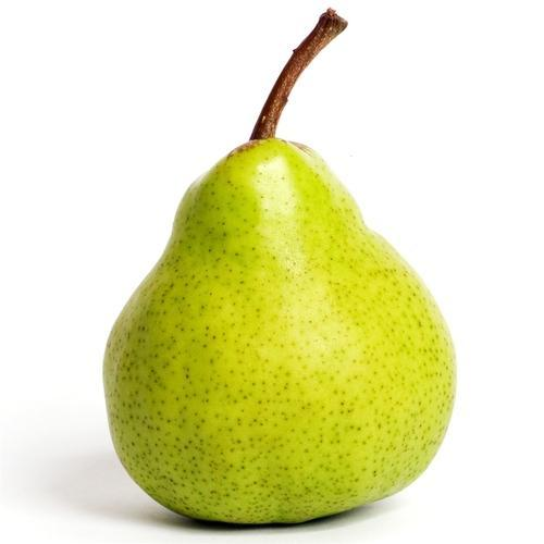 Pears - 3 piece