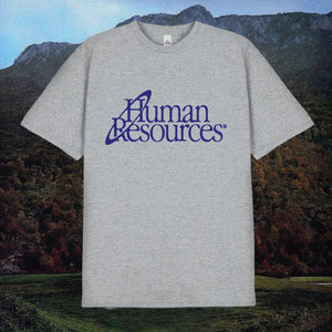 Resourceful Humans Tee