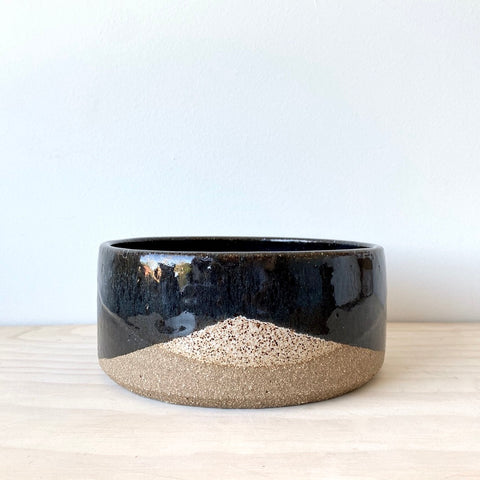 Inky Pet bowl