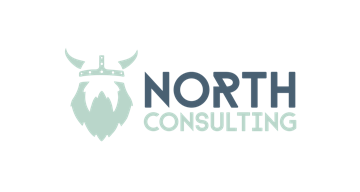 Logo de North Consulting
