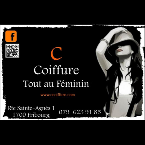 C Coiffure (Fribourg)