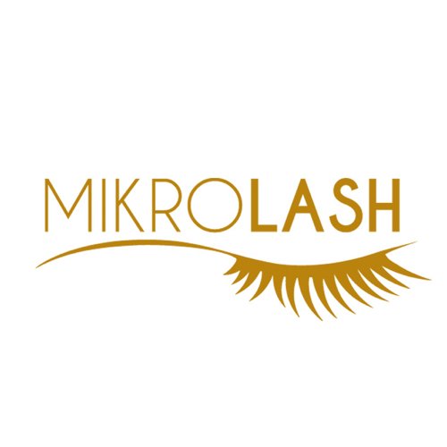 Institut Mikrolash