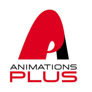Animations plus