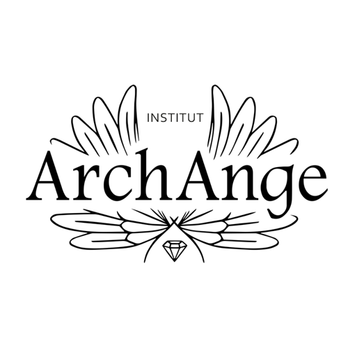 Institut ARCHANGE