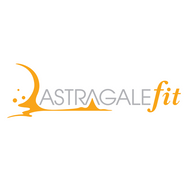 Astragale Fit