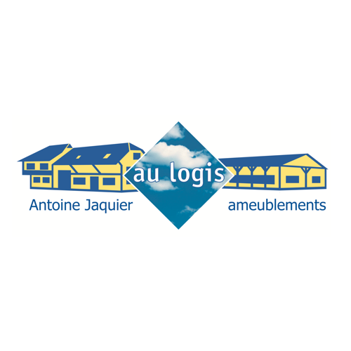 Au Logis Ameublements