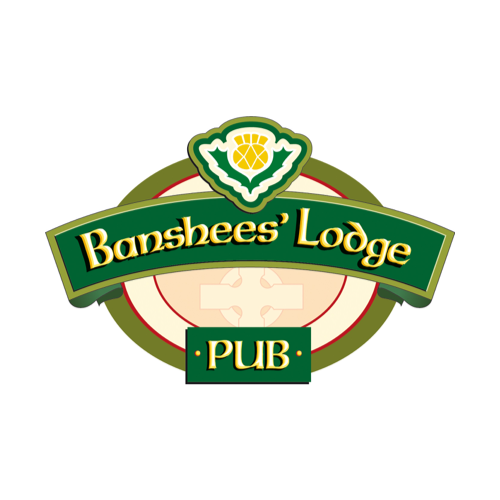Banshees'Lodge