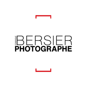 Atelier Bersier Dominique Photographe
