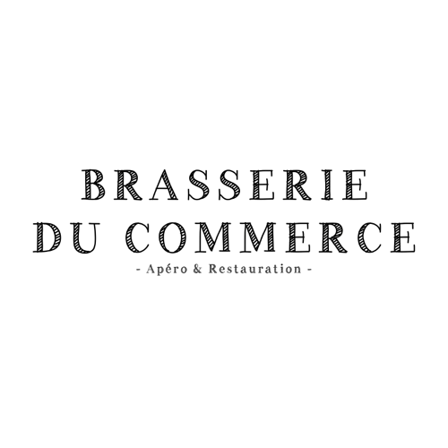 Brasserie du Commerce