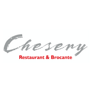 Chesery Restaurant & Brocante