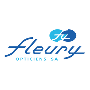 Fleury Opticiens SA