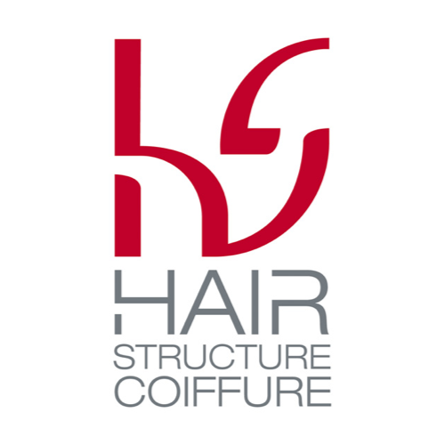 COIFFURE HAIR STRUCTURE