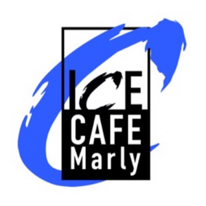 Ice Café Marly