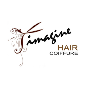 Imagine'Hair coiffure