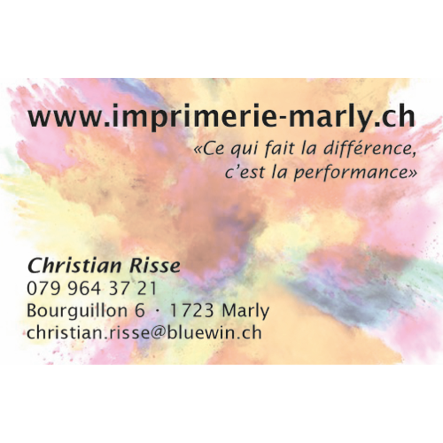 www.imprimerie-marly.ch