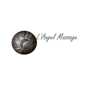 L'Angel Massage