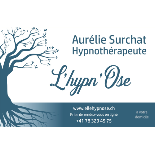 L'hypn'Ose