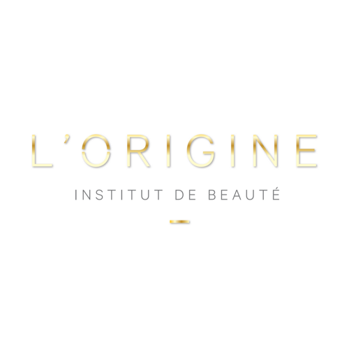 L'ORIGINE Institut