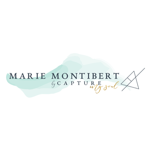 Marie Montibert by Capture My Soul Photography