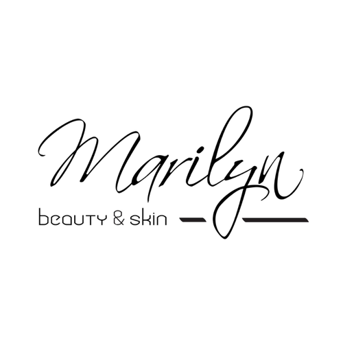 Marilyn beauty&skin