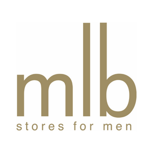 MLB Stores for men