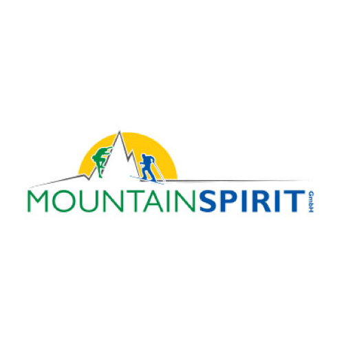 Mountain Spirit GmbH