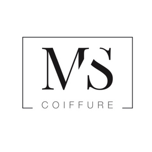 MS coiffure Fribourg