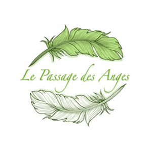 Le passage des Anges