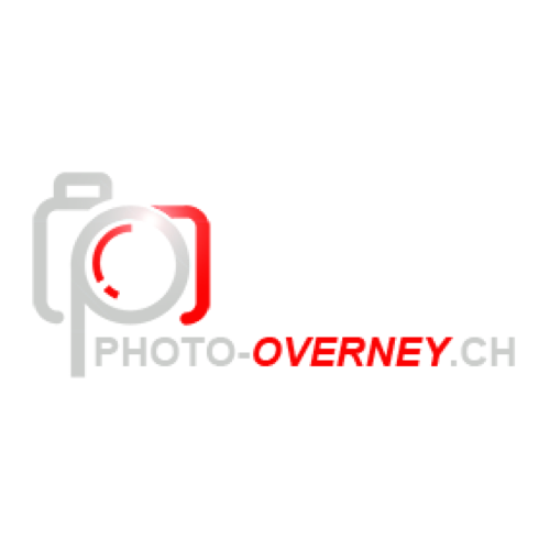 Photo OVERNEY - Vuadens