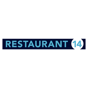 Restaurant 14 - NH Fribourg