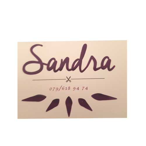 Sandra coiffure - Fribourg