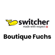 Boutique Fuchs / Switcher shop